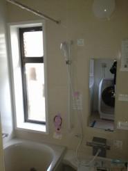 NEW浴室